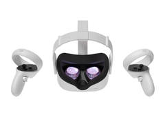 Oculus Quest 2 256GB - xone-tech