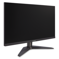 "Monitor ViewSonic 27"" VX2758-P-MHD 144HZ en internet"