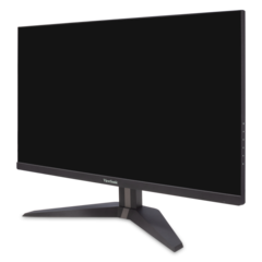"Monitor ViewSonic 27"" VX2758-P-MHD 144HZ - xone-tech"