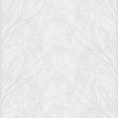 PAPEL DE PAREDE COLLECTION FOR WALLS - 203701 - comprar online