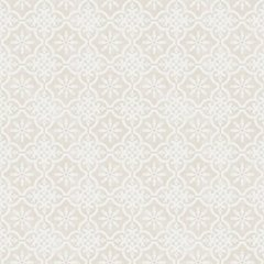 PAPEL DE PAREDE COLLECTION FOR WALLS - 203901 - comprar online