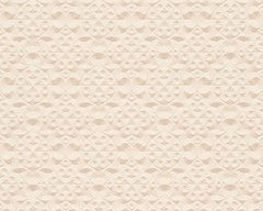 PAPEL DE PAREDE SIMPLY DECOR - 9448-18