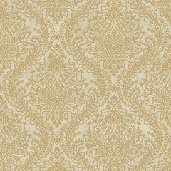 PAPEL DE PAREDE MIXED METALS - MR643713 - comprar online