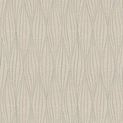 PAPEL DE PAREDE MIXED METALS - MR643745 - comprar online