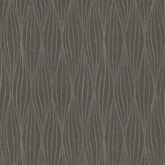 PAPEL DE PAREDE MIXED METALS - MR643747 - comprar online