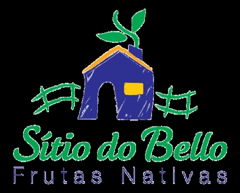 Loja Sitio do Bello
