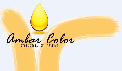 Ambar Color