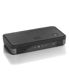 Smart HDMI Switch One For All SV1620