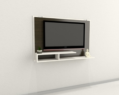 PANEL TV/LCD/LED 52 1041-CWH - comprar online