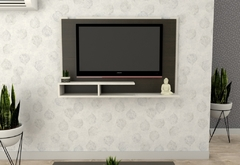 PANEL TV/LCD/LED 52 1041-CWH