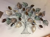 Arbol decorativo #AR266