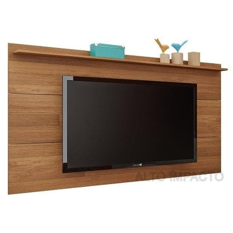 Modular Smart Tv 4k Panel C/soporte Mod. Day Entrega Ya!