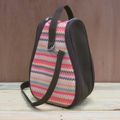 Bolso One Bag Sublimado