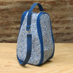 Bolso One Bag Coyana - BangArt