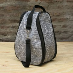 Bolso One Bag Coyana