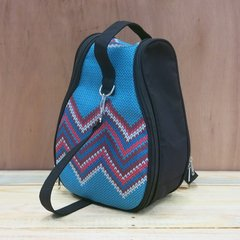 Bolso One Bag Sublimado - comprar online