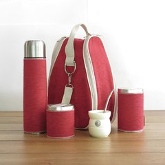 Kit Matero One Bag - BangArt