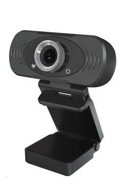 Camara Web XIAOMI Imilab Full Hd 1080p 2mpx webcam Pc