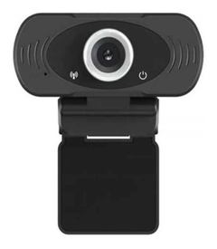 Camara Web XIAOMI Imilab Full Hd 1080p 2mpx webcam Pc - comprar online