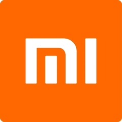 Imagen de Camara Web XIAOMI Imilab Full Hd 1080p 2mpx webcam Pc