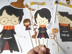 Harry Potter - comprar online