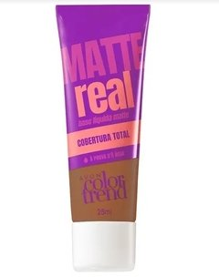 comprar-base-matte-real-color-trend-marrom-claro-avon