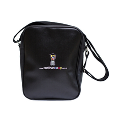 "Bolso/Morral Costhansoup ""Super 8"" BICICLETA - comprar online"