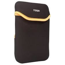 "Funda Tablet 7"" Neoprene NOGA NG-6191V"
