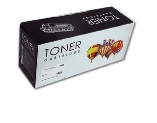 Toner Alternativo HP 230A (SIN CHIP)