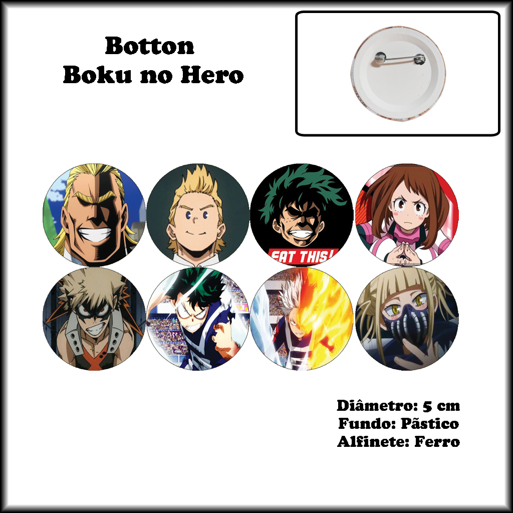 botton-boku-no-hero-01