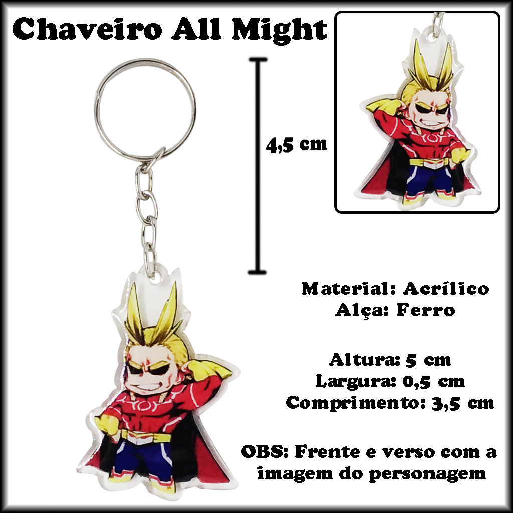 chaveiro-all-might-01