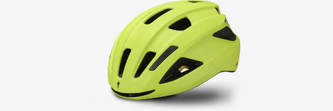 Capacete Specialized Align