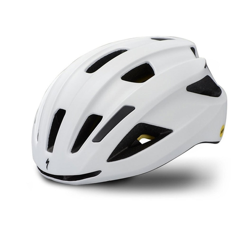 Capacete specialized Align II