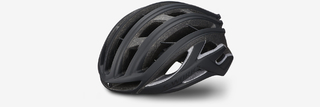 S-Works Prevail II Vent Com ANGi