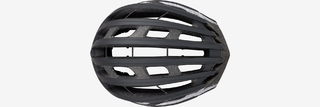 S-Works Prevail II Vent Com ANGi - loverun