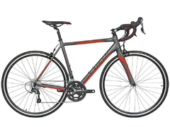 Bicicleta speed caloi racing nova 2021