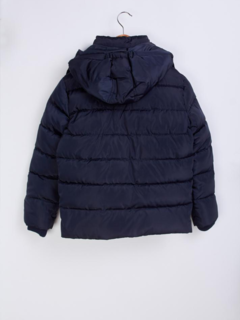 Campera Himalaya KIDS Kevingston - comprar online