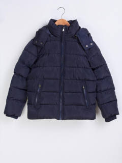 Campera Himalaya KIDS Kevingston
