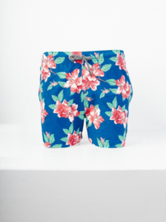 Short de Baño New Wind 916 Kevingston
