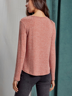 Sweater Guillian L554 Rimmel - comprar online