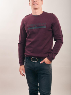 Sweater Tech Kevingston - tienda online
