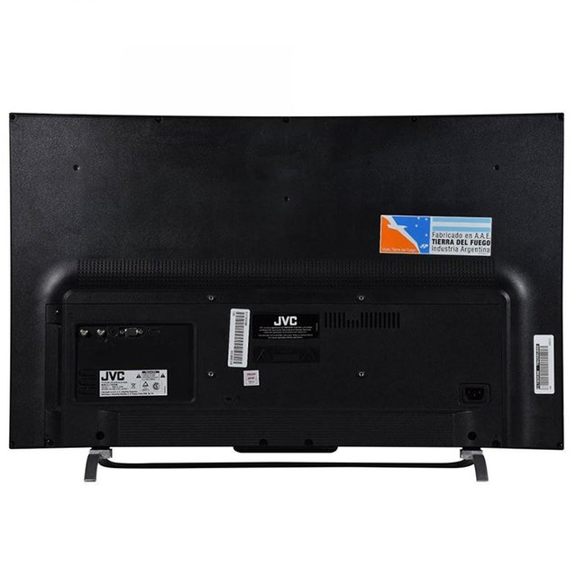 "TV LED JVC 32"" HD LT32DA370 - comprar online"