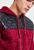 art-21001-CAMPERA en internet