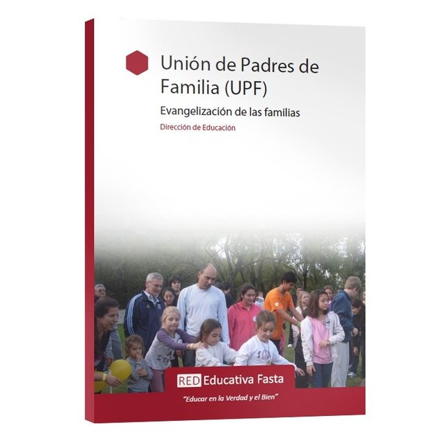 Documento Union de Padres de Familia