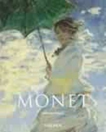 CLAUDE MONET - Christoph Heinrich