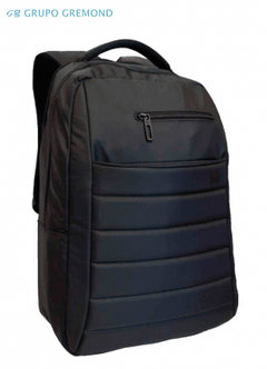 Mochila Portanotebook Gremond