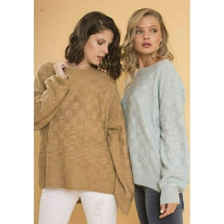 SWEATER DINAMARCA