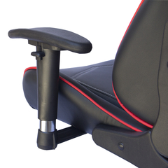 Speed Silla Gamer - comprar online