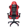 Speed Silla Gamer
