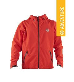 Campera  Thermoskin Tricapa - Thuway